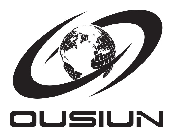 Ousiun Technology & Business Consulting Company